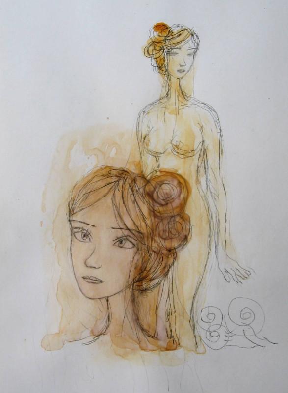 Рисунки-калеки 05.jpg