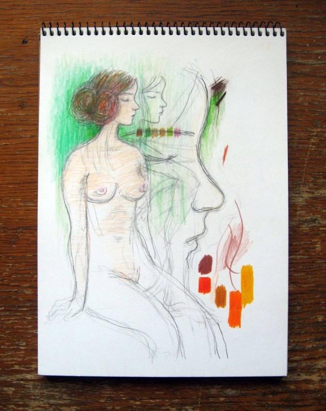 Рисунки-калеки 07.jpg