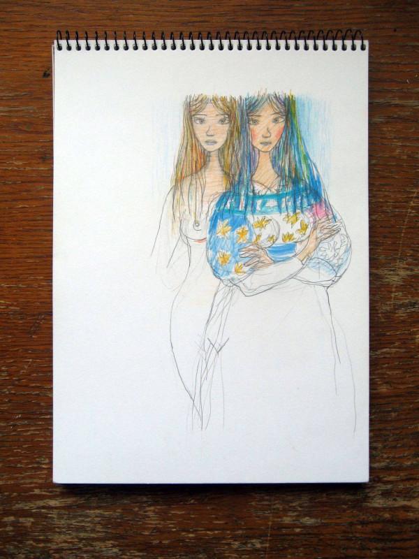 Рисунки-калеки 08.jpg