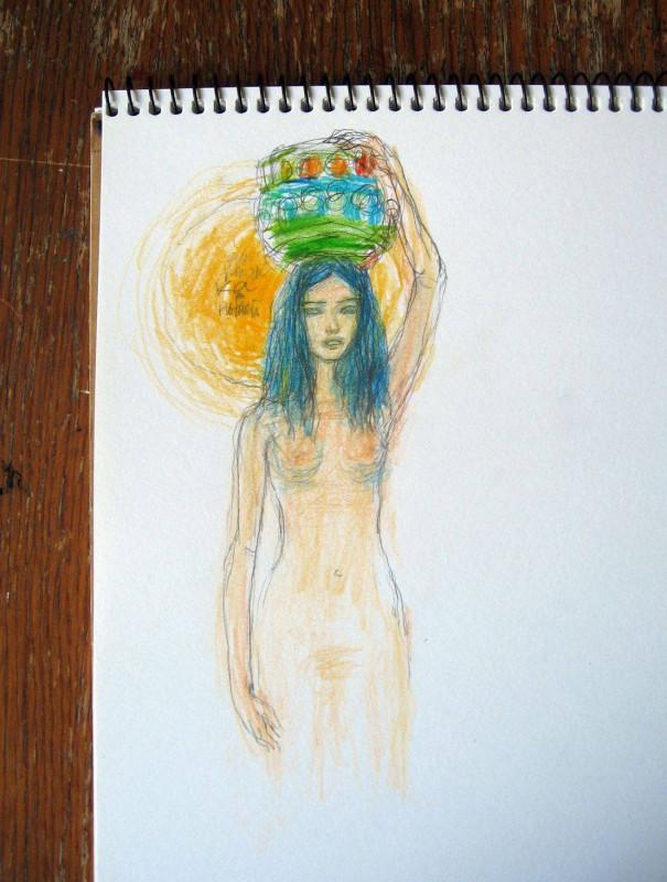Рисунки-калеки 09.jpg
