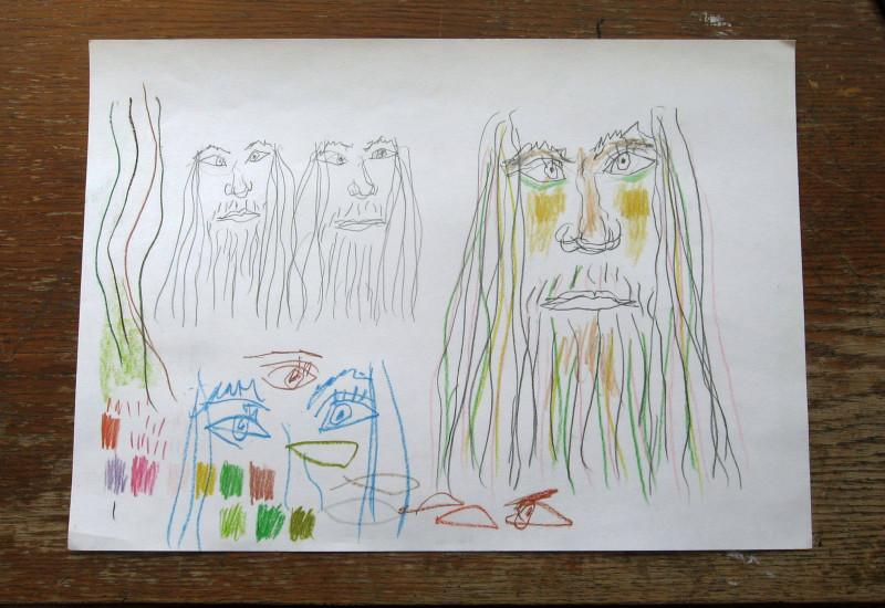 Рисунки-калеки 10.jpg