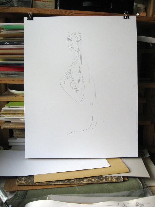 Рисунки-калеки 11.jpg