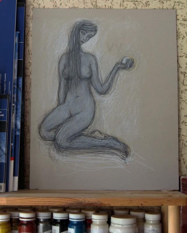 Рисунки-калеки 12.jpg