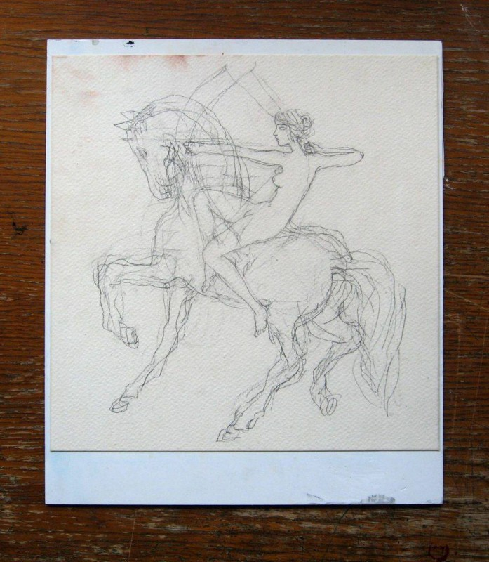 Рисунки-калеки 13.jpg