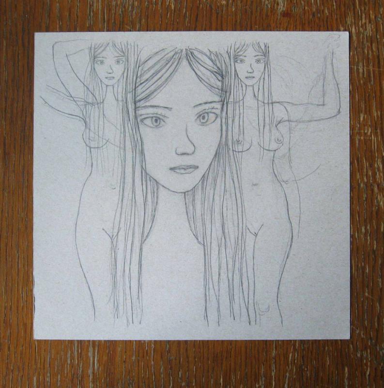 Рисунки-калеки 15.jpg