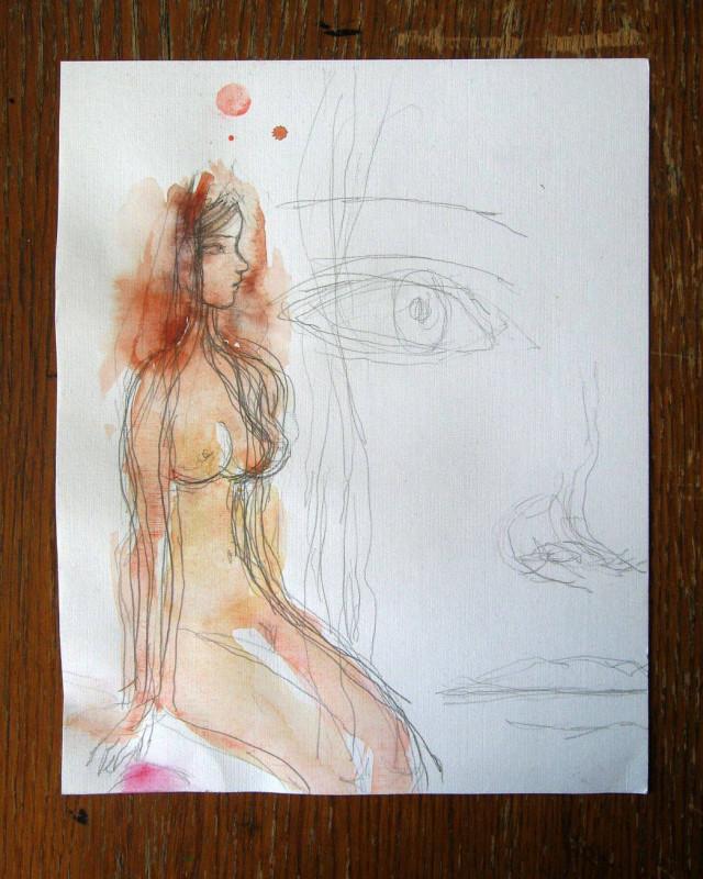 Рисунки-калеки 17.jpg