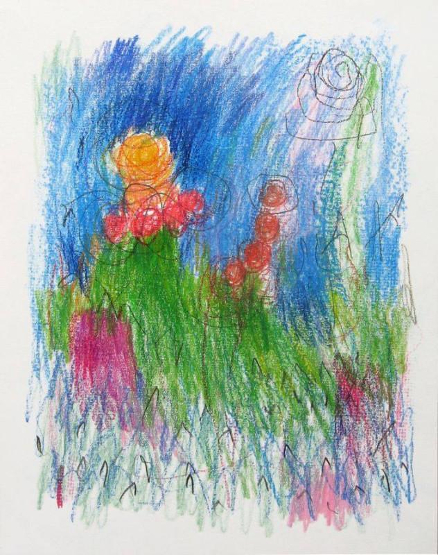 Рисунки-калеки 26.jpg