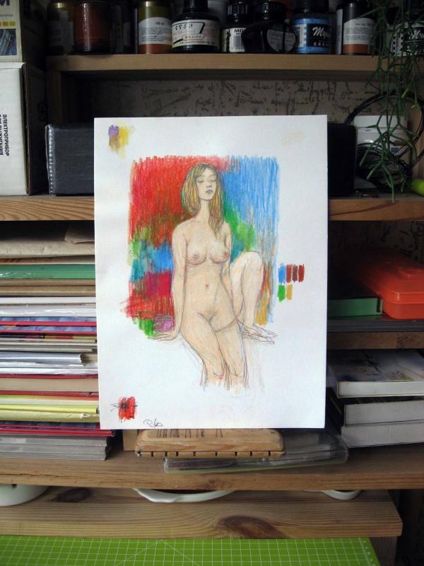 Рисунки-калеки 29.jpg