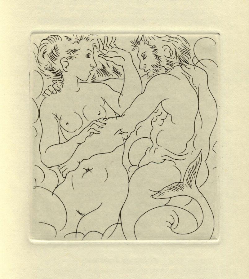 Erni - Ovid A05 - Alpheus and Arethus.jpg