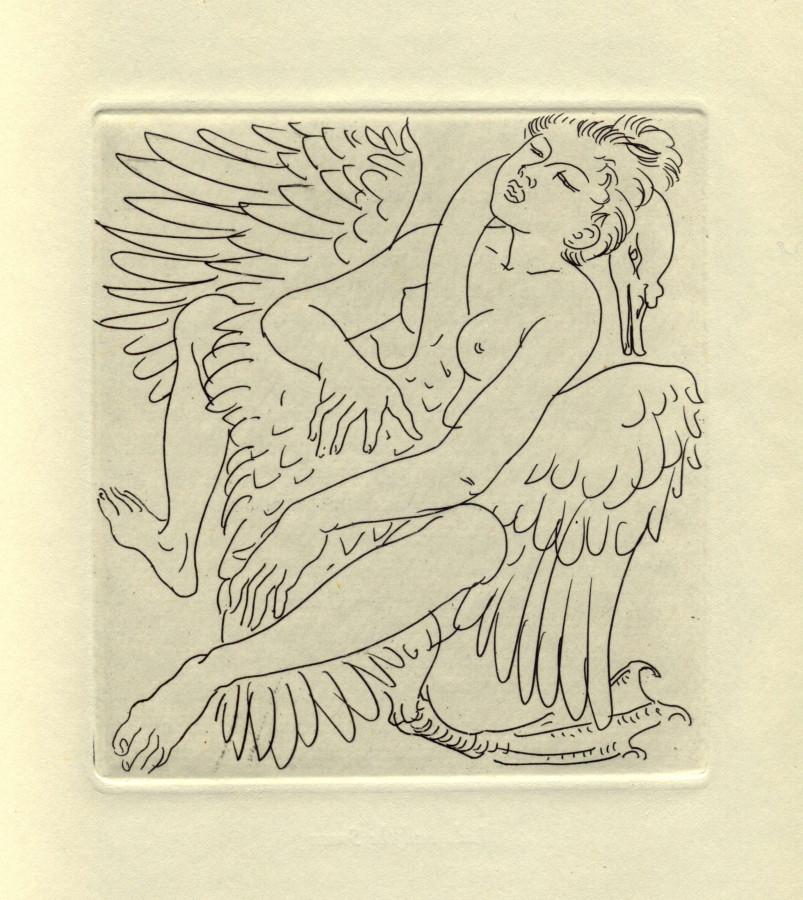 Erni - Ovid A06 - Leda and the Swan.jpg