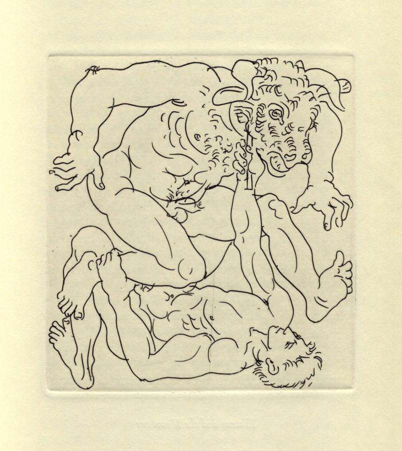 Erni - Ovid A08 - Theseus and the Minotaur.jpg