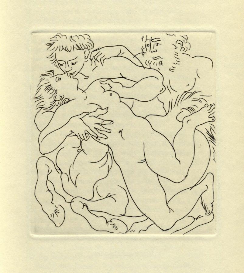 Erni - Ovid A09 - Nessus and Deianira.jpg