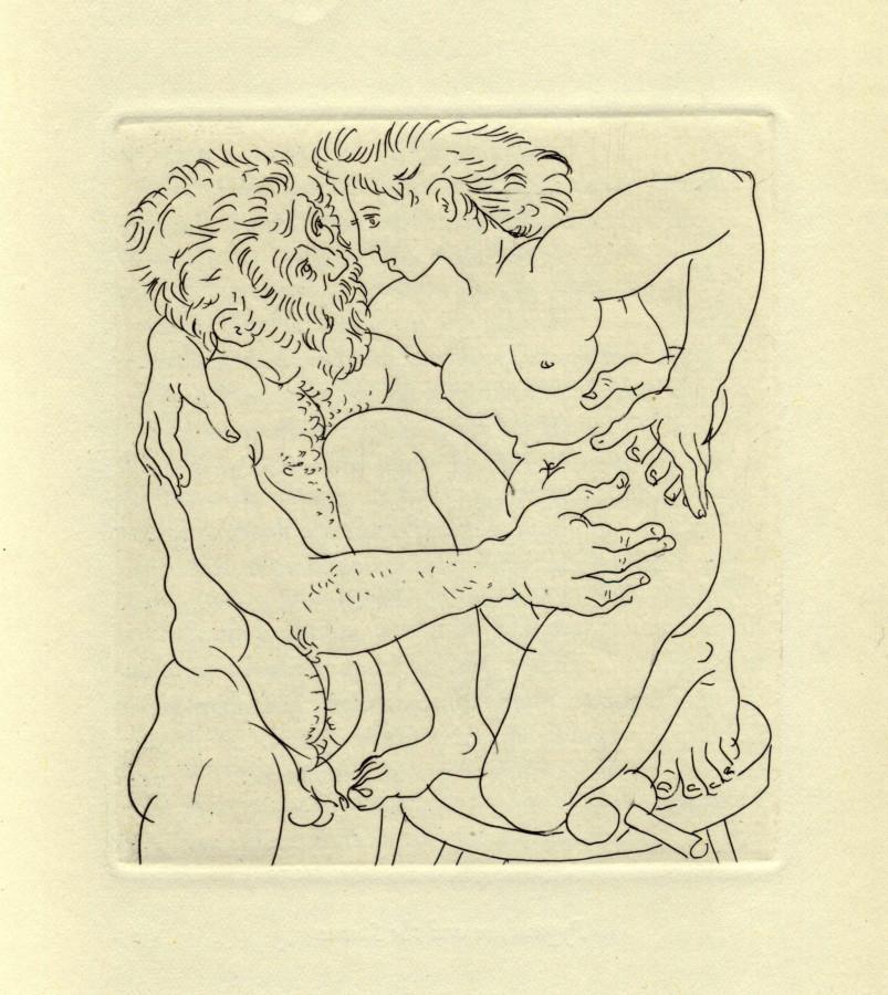 Erni - Ovid A10 - Pygmalion and the Statue.jpg