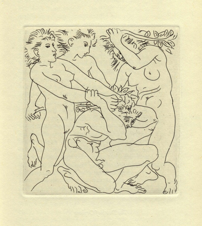 Erni - Ovid A11 - The Death of Orpheus.jpg