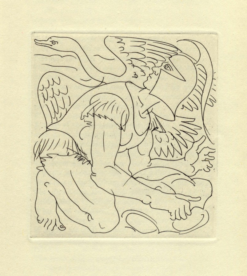 Erni - Ovid A12 - Achilles and Cygnus.jpg