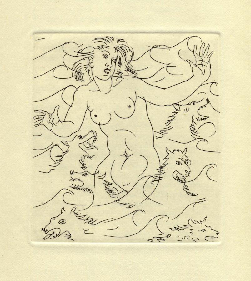 Erni - Ovid A14 - Scylla.jpg