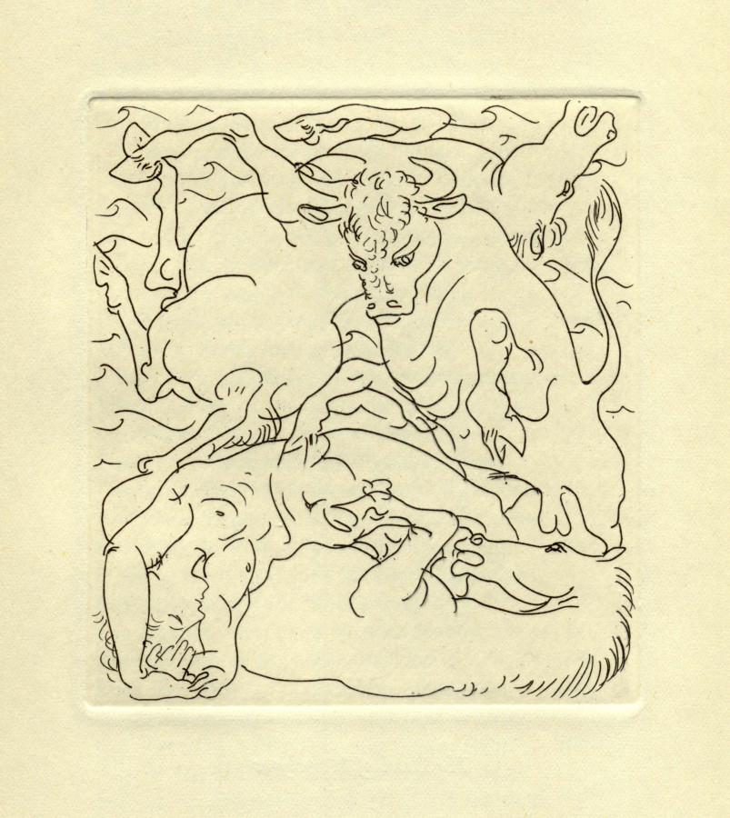 Erni - Ovid A15 - The death of Hippolytus.jpg