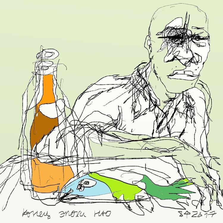 Пиво с воблой 005.jpg