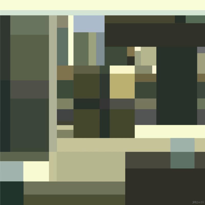 Композиция из прямоугольников DD07d02.jpg