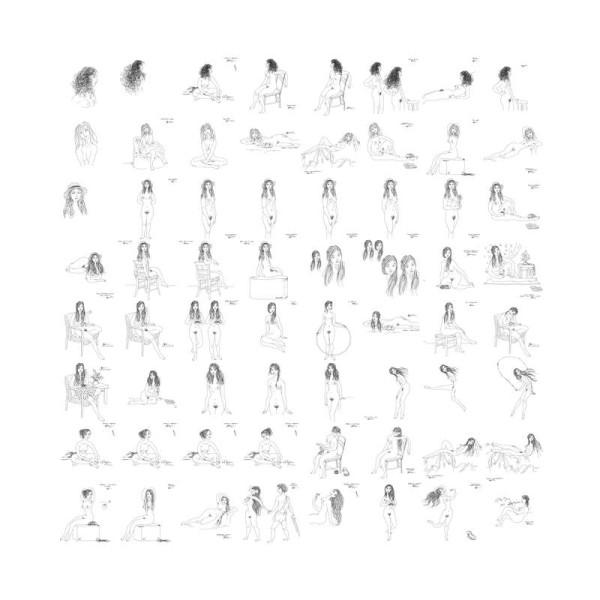 [4wx] МодальныеРисунки) 007 [квадраты]_02-800