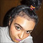sarah_zitserman