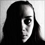 mariya_smyslova