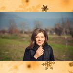 elen_taramanova