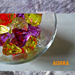 aorra