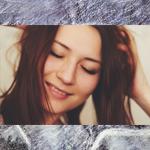irina_podat