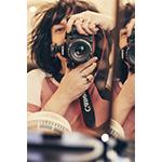 anna_od_photo