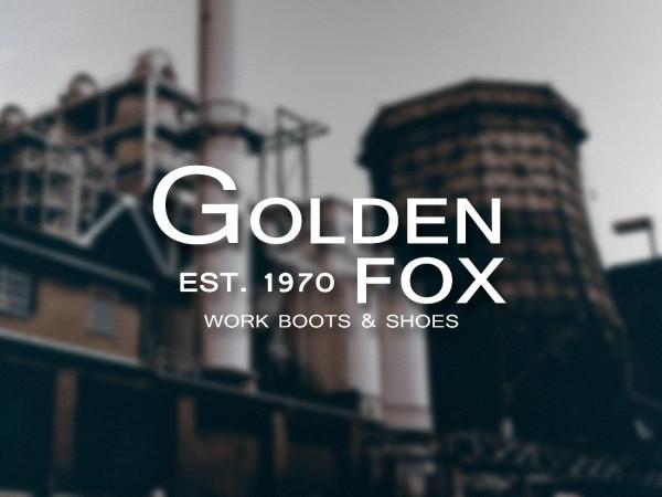Golden Fox USA 2016 Media Kit-page-001