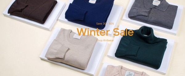 sale_knitwear_fw16