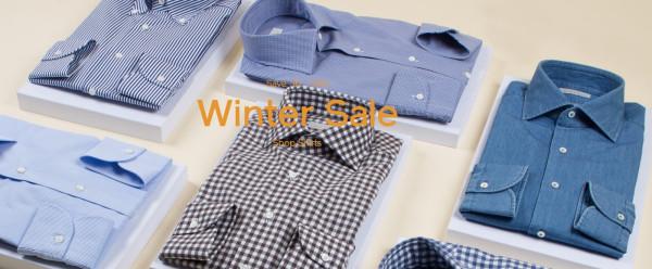 sale_shirts_fw16