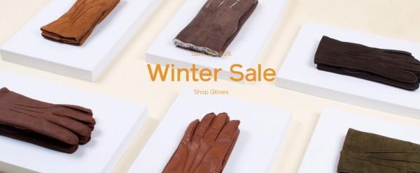 sale_gloves_fw16