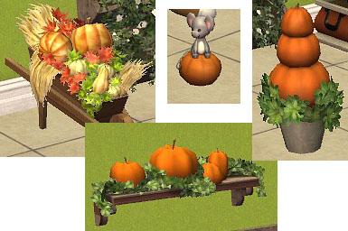 HarvestBounty-amovitamsim