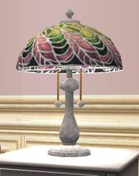 TiffanyLamp-TNW