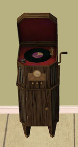 phonograph-amovitamsim