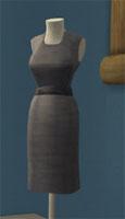 mannequin-Marja