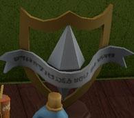 award-zxta