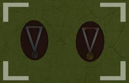 medals-zxta
