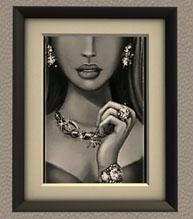 BWjewelry-simgaroop