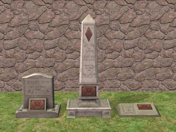 MTS2_TheJim07_1157136_Tombstones