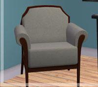 Comfort-armchair-marja