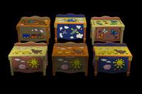 woodtoyboxes-ndainye