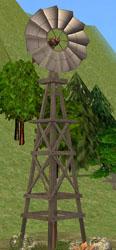 windmill-nengi65