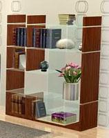 PenningwayBookshelf-SIMcredible