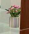 lillies-SIMcredible