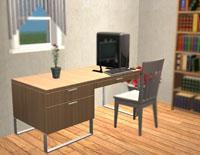 desk-tnw