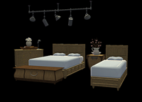 ComfortBedroom-HC