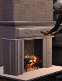 Store_ContemporaryComfort-fireplace-trapping